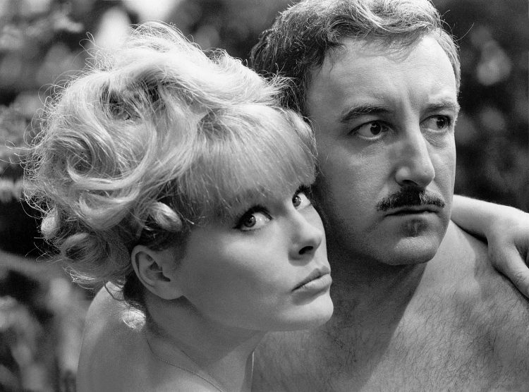 elke-sommer-scan-09-peter-sellers