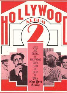 Hollywood Album 2