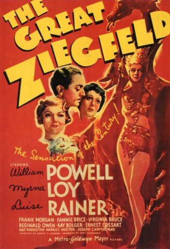 Luise Rainer 02 The Great Ziegfeld