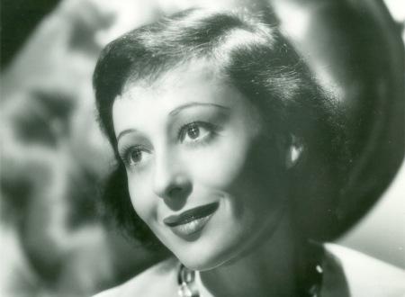 Luise Rainer 2 scan