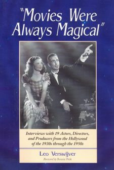 verswijver-leo-movies-were-always-magical
