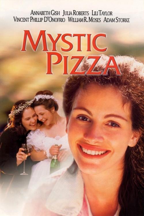 Sam Goldwyn Mystic Pizza 01