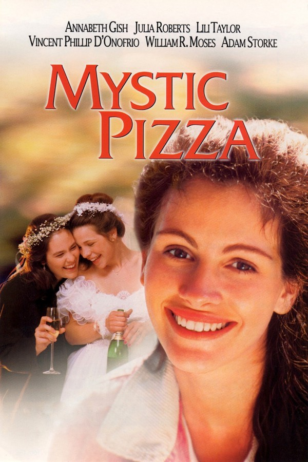 Sam Goldwyn Mystic Pizza 01