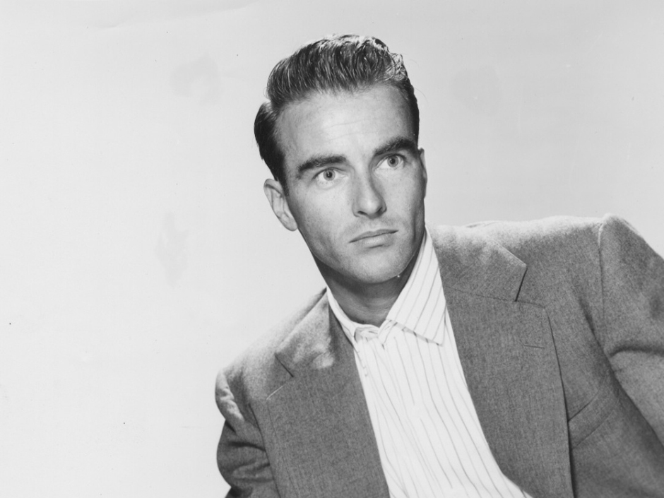 Kevin McCarthy 08 Montgomery Clift scan