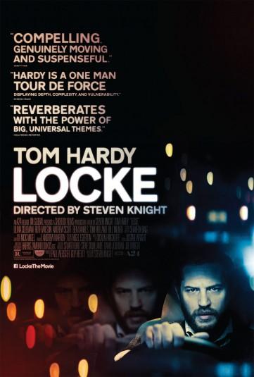 Steven Knight 3 Locke