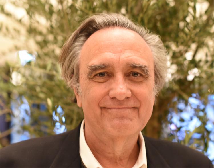 Joe Dante 01