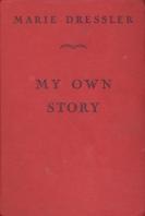 Marie Dressler: My Own Story (Marie Dressler, 1934)
