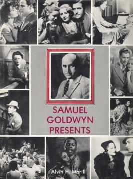 Samuel Goldwyn Presents (Alvin H. Marill, 1976)