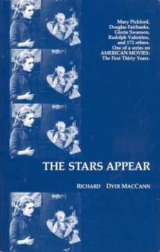 The Stars Appear (Richard Dyer MacCan, 1992)