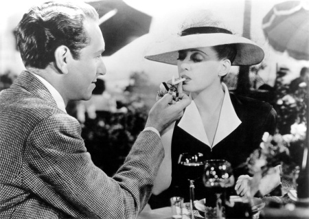 Now Voyager 02b