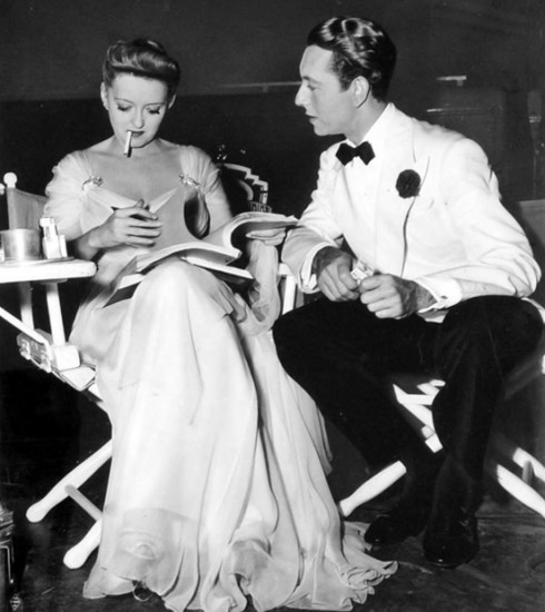 Now Voyager 06