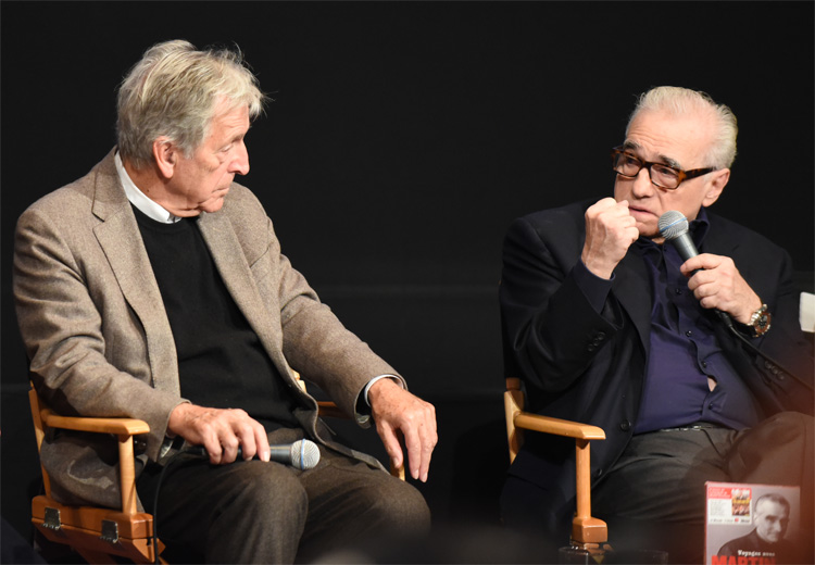 Scorsese with Costa-Gavras verkleind