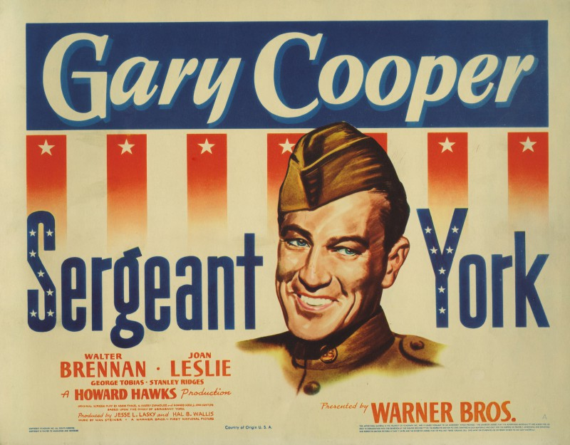 Sergeant York 01