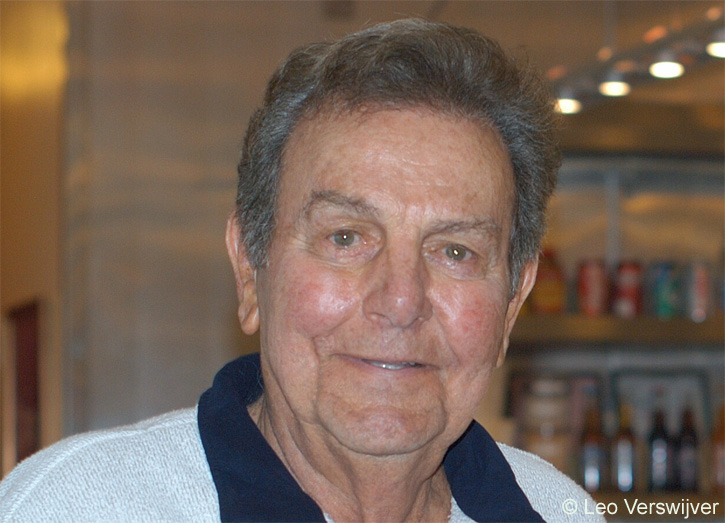 Mike Connors, actor in TV hit 'Mannix,' dies - SFGate