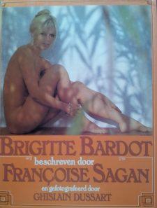 Bardot, Brigitte