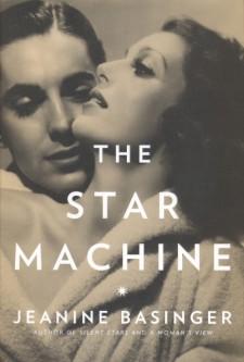 Basinger, Jeanine - The Star Maker