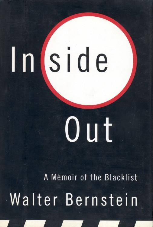 Bernstein, Walter - Inside Out