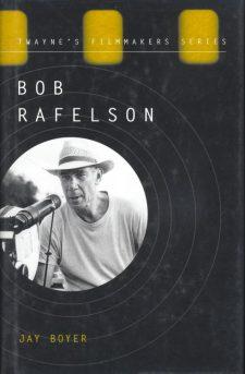 Boyer, Jan - Bob Rafelson
