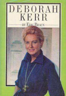 Braun, Eric - Deborah Kerr
