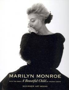 Capote, Truman - Marilyn Monroe