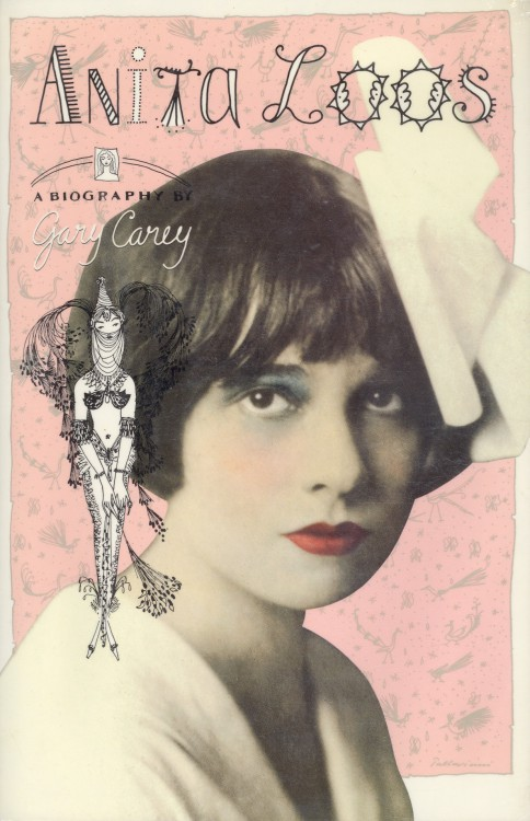 Carey, Gary - Anita Loos