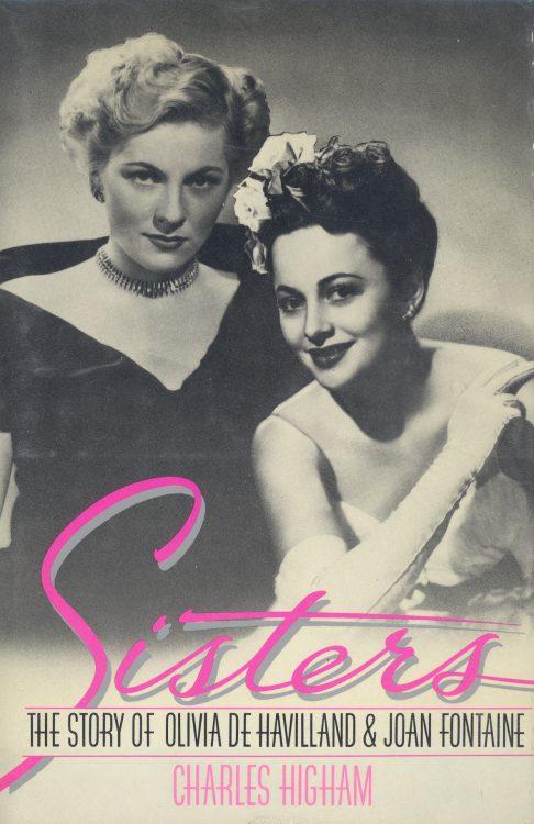 Higham, Charles - Sisters