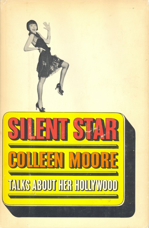 Moore, Colleen - Silent Star