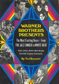 Sennett, Ted - Warner Brothers Presents