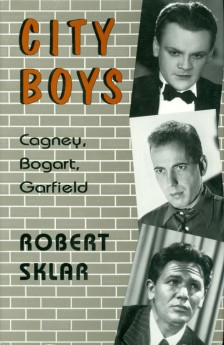 Sklar, RObert - City Boys