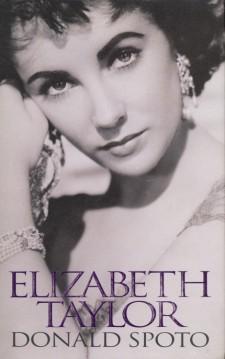 Spoto, Donald - Elizabeth Taylor
