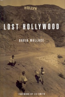 Wallace, David - Lost Hollywood