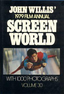 Willis, John - Screen World 1979