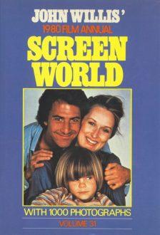 Willis, John - Screen World 1980