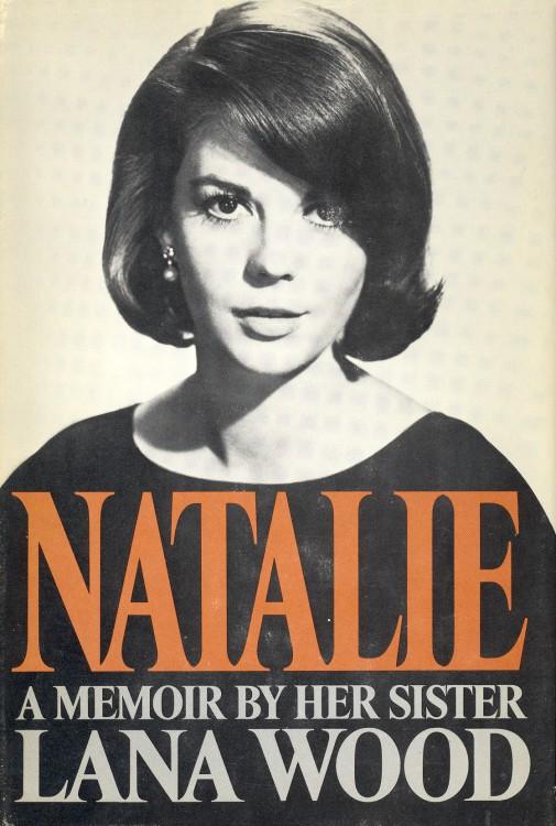 Wood, Lana - Natalie