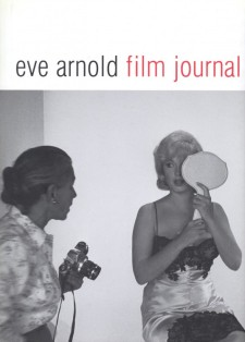 Arnold, Eve - Film Journal