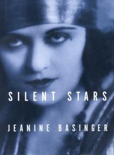 Basinger, Jeanine - Silent Stars