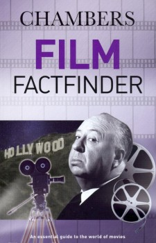 Chambers - Film Factfinder