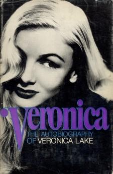 Lake, Veronica - Veronica