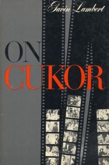 Lamberrt, Gavin - On Cukor