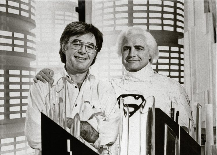 Richard Donner scan 03 Superman