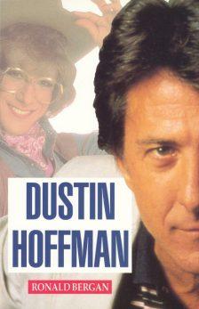 Bergan, Ronald - Dustin Hoffman