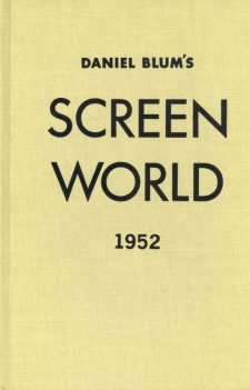 blum-daniel-screen-world-1952-2