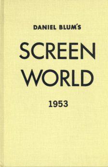blum-daniel-screen-world-1953-2