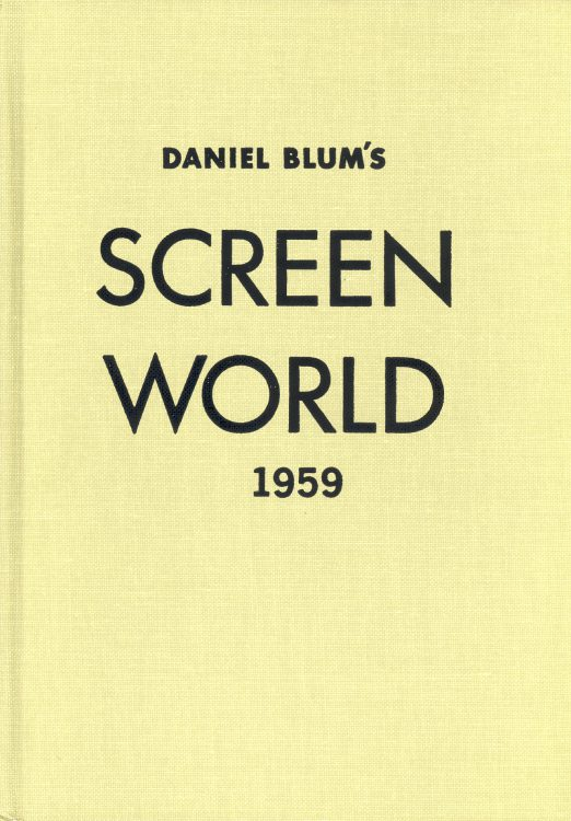 blum-daniel-screen-world-1959-2