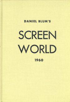 blum-daniel-screen-world-1960-2