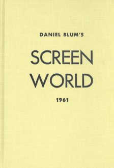 blum-daniel-screen-world-1961-2