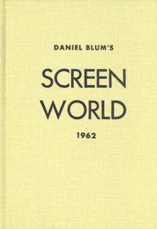 blum-daniel-screen-world-1962-2