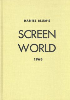 blum-daniel-screen-world-1963-2