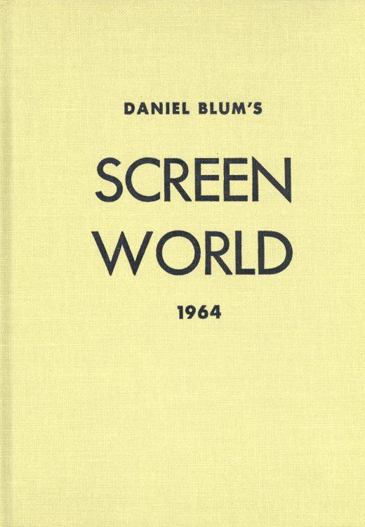blum-daniel-screen-world-1964-2
