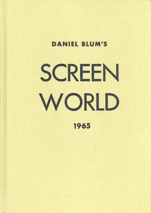 blum-daniel-screen-world-1965-2